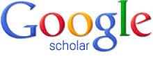 Google Scholor