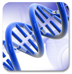Journal of Gene Therapy Aspects