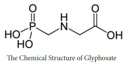 debunking misinformation about glyphosate part 2 steemit