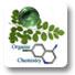 Universal Organic Chemistry